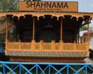 Shahnama Group of Houseboats