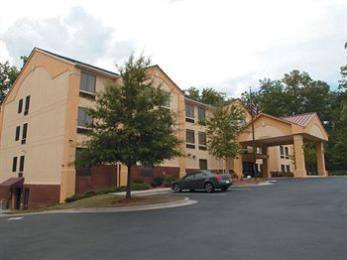 La Quinta Inn & Suites Snellville - Stone Mountain