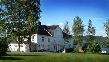 Photo of Vinger Hotell Hedmark
