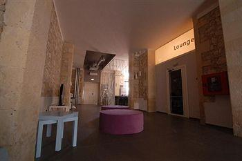 LoLhostel Siracusa