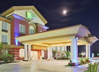 Photo of Holiday Inn Express & Suites Gateway to Yosemite Chowchilla