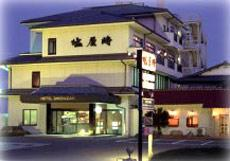 Hotel Shioyazaki