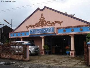 Photo of Toraja Prince Hotel Rantepao