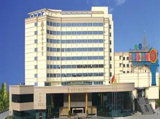 Photo of Longhai Diamond Hotel