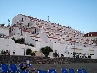 Photo of Apartamentos Las Fuentes Los Cristianos