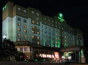 ‪Holiday Inn & Suites Ottawa Kanata‬