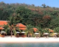 Photo of Mooban Talay Resort Rayong