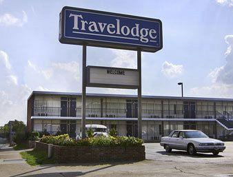‪Travelodge Hot Springs‬