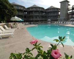 Photo of Peppertree Atlantic Beach, a Festiva Resort