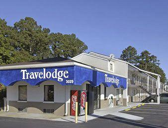 Travelodge Augusta