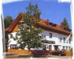 Photo of Hotel Drei Rosen Ottobrunn