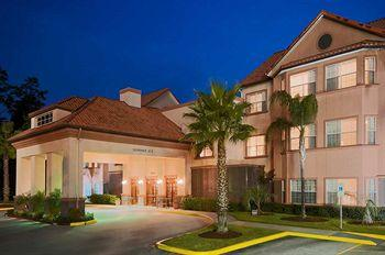 Photo of Homewood Suites by Hilton Houston - Woodlands The Woodlands