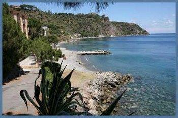 Photo of Riviera Lido Hotel Milazzo