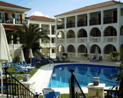 Photo of Pallas Hotel Laganas