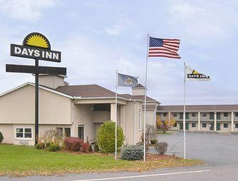 Days Inn Weedsport