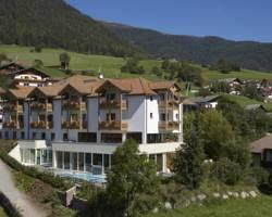 Photo of Falkensteiner Hotel & Spa Sonnenparadies Terento