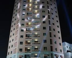 Photo of Plaza Athenee Hotel Kuwait City