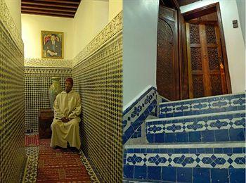 Photo of Riad Ghita Fes