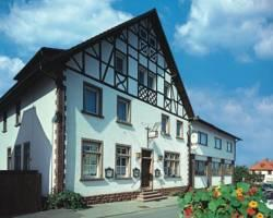Hotel-Gasthof Krone