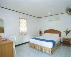 Lanta Coral Beach Resort