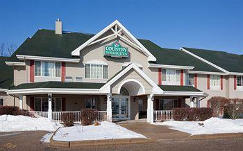 Country Inn And Suites East Troy