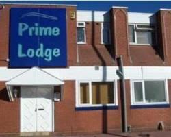 Photo of Prime Lodge Birmingham