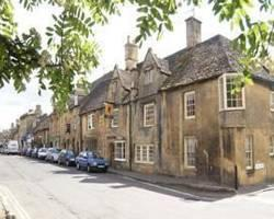 Photo of Red Lion Inn Chipping Campden