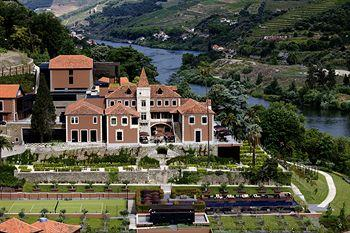Aquapura Douro Valley