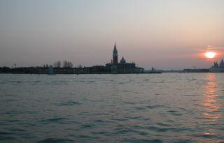 Photo of Corte Contarina Venice
