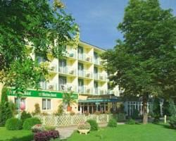 Photo of Hotel Real Balatonfoldvar