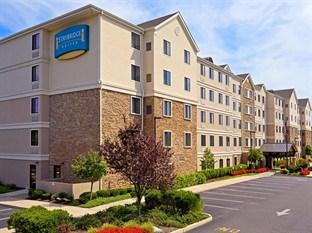 Staybridge Suites Eatontown