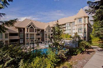 Photo of Woodrun Lodge Whistler