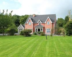 ParkHouse Bed & Breakfast