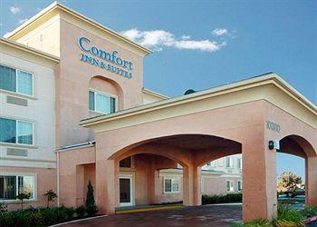 Photo of Comfort Inn & Suites Galt