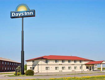 Photo of Days Inn York