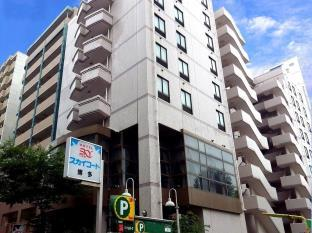 Photo of Hotel Skycourt Hakata Fukuoka