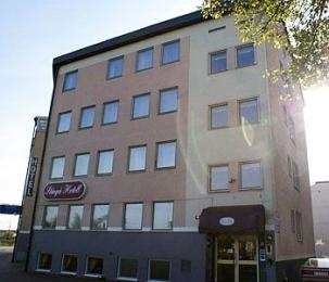 Photo of Stanga Hotell Linköping