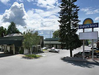 Days Inn Klamath Falls