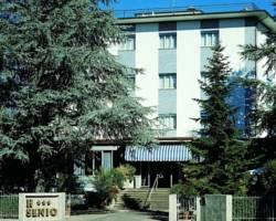 Hotel Senio