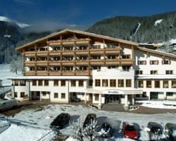 Photo of AlpineResort Zell am See