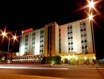 Ramada Bahrain