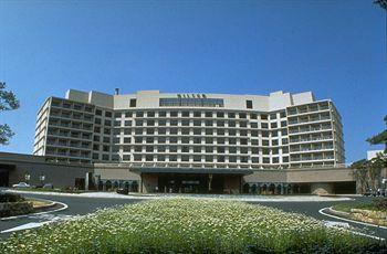 Hilton Gyeongju
