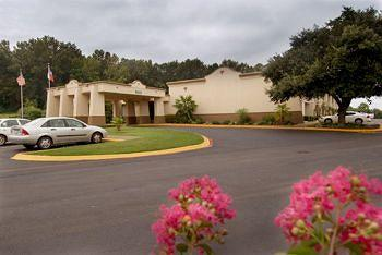 Photo of Best Western Inn Of Henderson