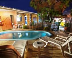 Photo of Albergue Da Costa Hostel Natal