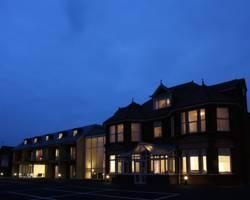 Photo of The Stanwell Hotel Staines