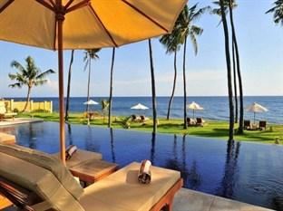 Photo of Kubu Indah Dive & Spa Resort Bali