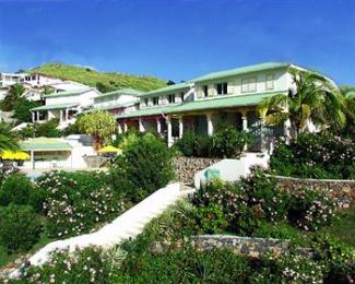 Orient Bay Hotel