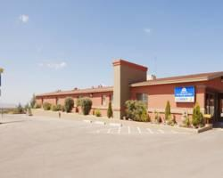 Photo of Americas Best Value Inn & Suites Bisbee