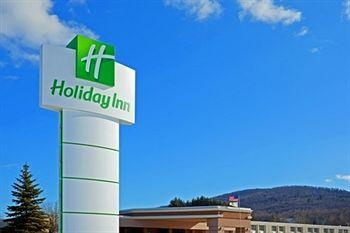 ‪Holiday Inn Oneonta‬