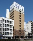 Toyoko Inn Shimonoseki Higashiguchi